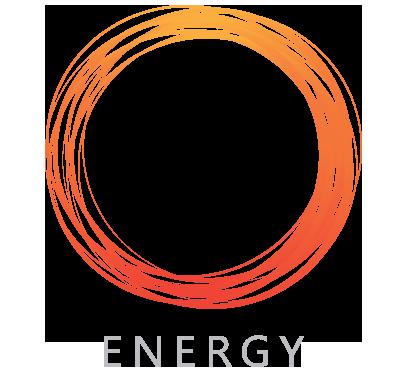 Energy = Happiness