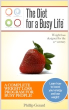 The Diet for a Busy Life