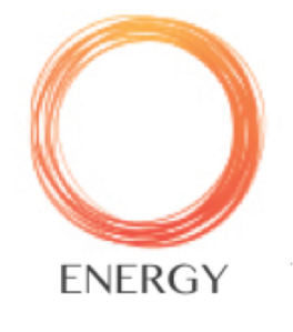 new_logo_energy