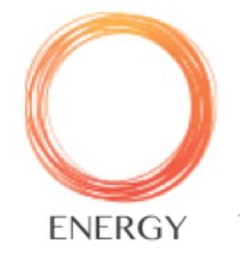 new_logo_energy