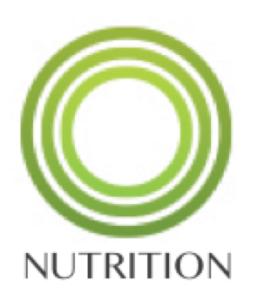 new_logo_nutrition