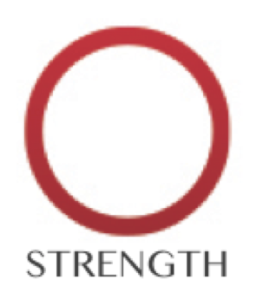 new_logo_strength