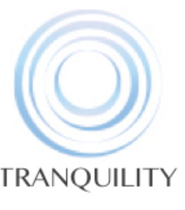 new_logo_tranquility